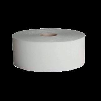 Туалетная бумага 525 м 1-слойная купить в Воронеже, КОРРАД