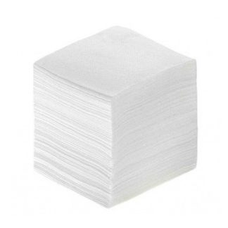 Листовая туалетная бумага 2 х слойная аналог Tork ООО КОРРАД