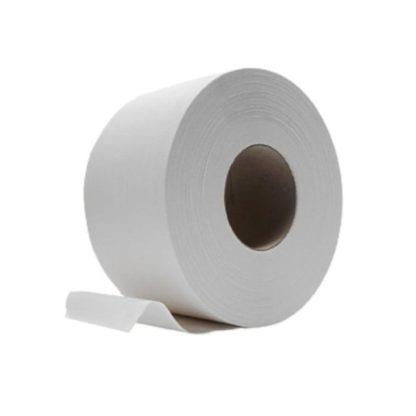 Туалетная бумага 200 метров макулатура купить оптом, КОРРАД