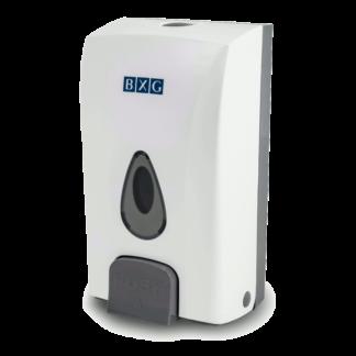 Дозатор для жидкого мыла BXG-SD-1188