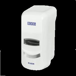 Дозатор для жидкого мыла BXG-SD-1269 купить в Воронеже недорого, КОРРАД