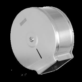 Диспенсер для рулонной туалетной бумаги BXG-PD-5005A купить недорго в Воронеже, КОРРАД