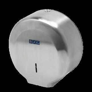 Диспенсер для туалетной бумаги BXG-PD-5010A купить недорого в Воронеже, КОРРАД