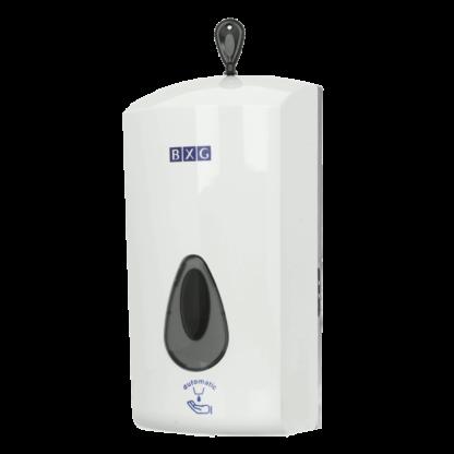 Дозатор для жидкого мыла BXG-ASD-5018 купить в Воронеже недорого, КОРРАД