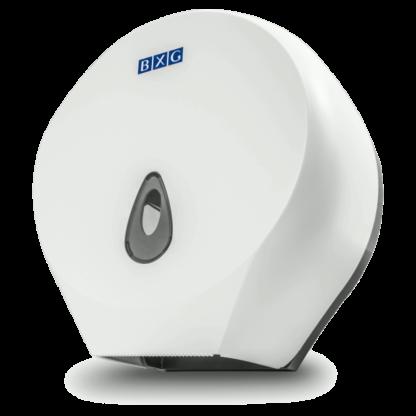 Диспенсер для туалетной бумаги BXG-PD-8002 рулооных 200 м настенный купить Воронеже недорого, КОРРАД