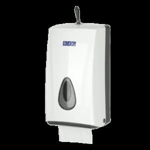 Диспенсер для туалетной бумаги BXG-PDM-8177 универсальный настенный недорого купить в Воронеже, КОРРАД