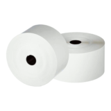 Туалетная бумага в рулонах Торк Advanced T2 120231 купить в Воронеже, КОРРАД