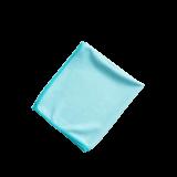 Салфетка из микрофибры для мытья стекол и зеркал купить в Воронеже недорого, КОРРАД