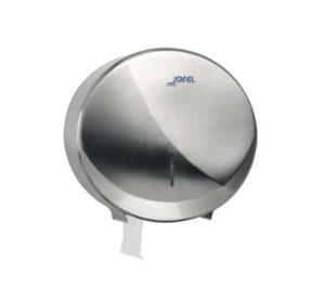 Jofel AE25500 Диспенсер для туалетной бумаги купить в Воронеже, КОРРАД
