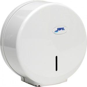 Jofel AE57000 Диспенсер для туалетной бумаги купить в Воронеже, КОРРАД