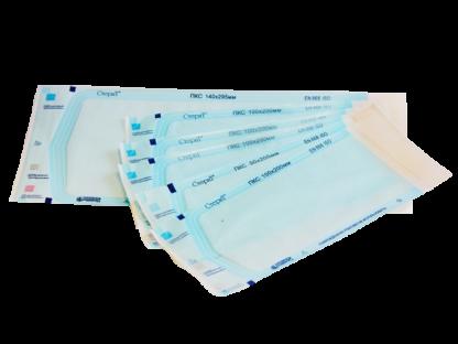 Пакеты для стерилизации купить в Воронеже, КОРРАД