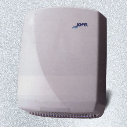 Jofel АА14000 сушилка для рук электрическая купить в Воронеже, КОРРАД