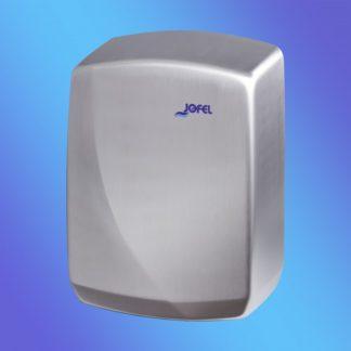 Jofel АА16500 сушилка для рук электрическая