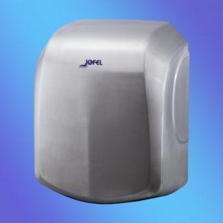 Jofel AVE АА18500 сушилка для рук электрическая