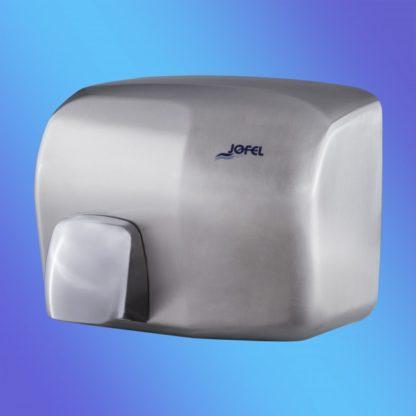 Jofel АА92500 сушилка для рук электрическая