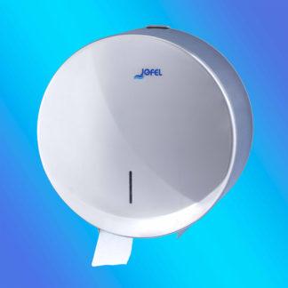 Jofel AE25500 Диспенсер для туалетной бумаги купить в Воронеже по низкой цене, КОРРАД