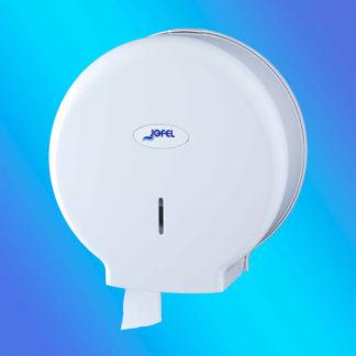 Jofel AE57000 Диспенсер для туалетной бумаги купить в Воронеже по низкой цене, КОРРАД