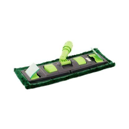 Флаундер универсальный 40 зеленый