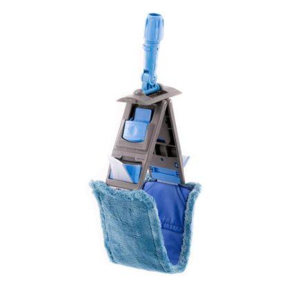 Флаундер универсальный 40 синий