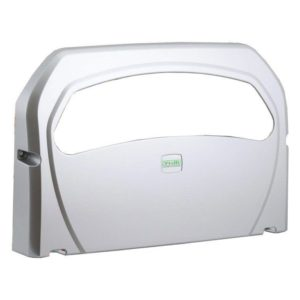 Диспенсер для бумажных покрытий на унитаз K7M хром