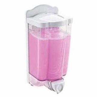 Диспенсер жидкого мыла SS111 900 мл.