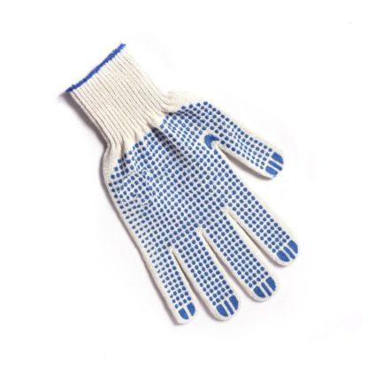 Перчатки рабочие 6 нитей