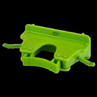 Настенное крепление для 1-3 предметов, 160 мм, Лаймовый