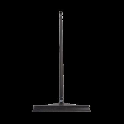 Сверхгигиеничный сгон , 400 мм, черный цвет