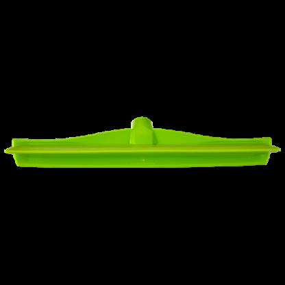 Сверхгигиеничный сгон , 400 мм, Лаймовый