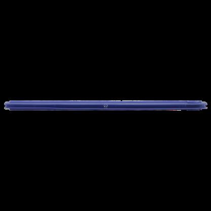 Сменная кассета, гигиеничная, 600 мм, фиолетовый цвет