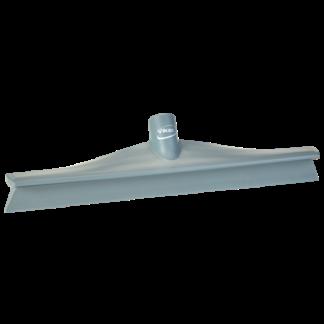 Сверхгигиеничный сгон , 400 мм, серый цвет