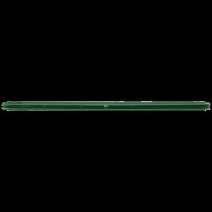 Сменная кассета, гигиеничная, 600 мм, зеленый цвет