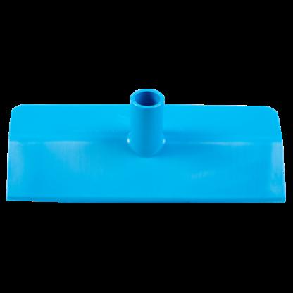 Пищевая тяпка, 270 мм,синий цвет