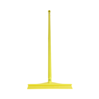 Сверхгигиеничный сгон , 400 мм, желтый цвет