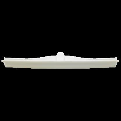 Сверхгигиеничный сгон , 500 мм, белый цвет