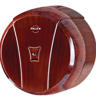 Диспенсер Palex для туалетной бумаги дерево 3440-А