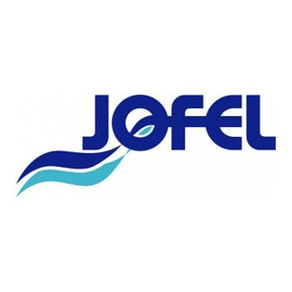 Сушилки для рук Jofel