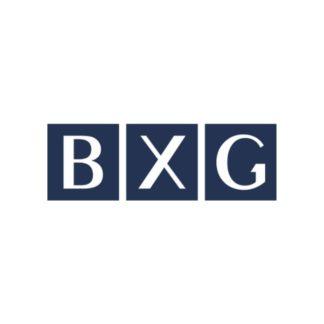 Сушилки для рук BXG
