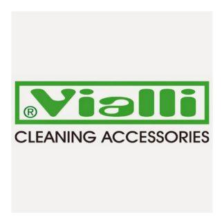 Диспенсеры для бумажных полотенец Vialli