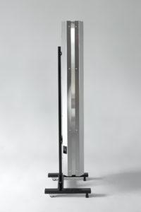 Бактерицидный рециркулятор (облучатель) воздуха RayLight L