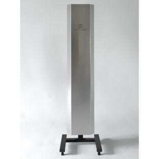 Бактерицидный рециркулятор (облучатель) воздуха RayLight M