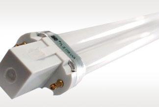 Лампа G23 11W