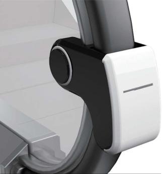 Бактерицидный рециркулятор (облучатель) воздуха RayLight XL