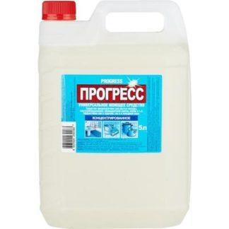 Универсальное чистящее средство Cif Актив крем 500 мл (отдушка в ассортименте)