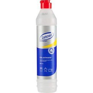 Чистящее средство для кухни Luscan Economy Антинагар 500 мл