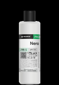 Nero 10 универсальный пенный моющий концентрат 1л