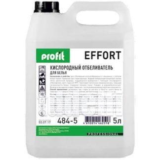 PROFIT BELIZNA моющий отбеливающий концентрат с дезинфицирующим эффектом на основе хлора 1л
