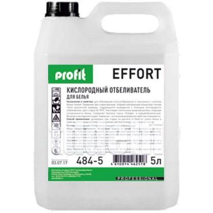 PROFIT EFFORT кислородный отбеливатель 5л
