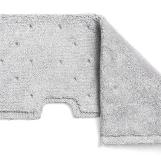 Моп для сухой уборки TTS с кармашками, 40 см, хлопок