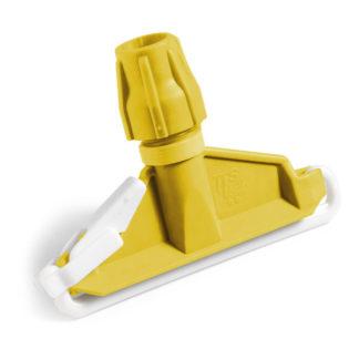 Держатель для кентукки, желтый